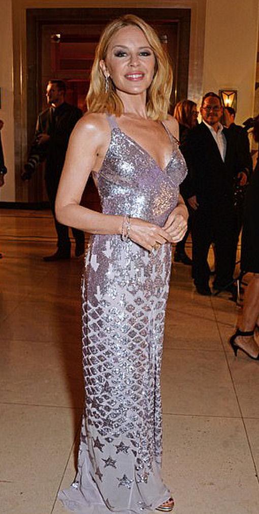 Kylie Bazaar WOTY 0…