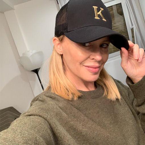 Kylie 17 nov.2018